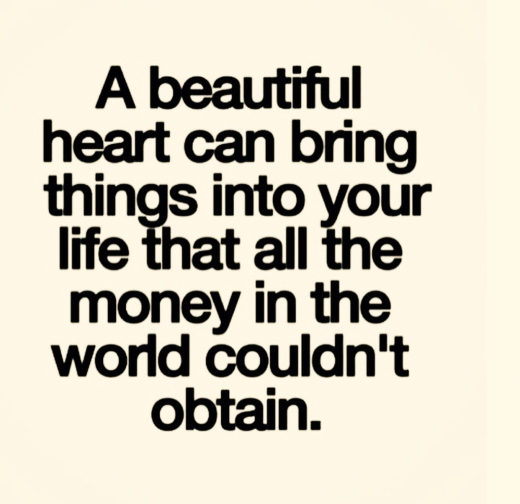 More To Life Than Money Quotes Quotes To Pive  Colour My World
