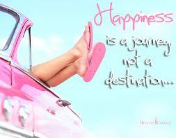 happy life 2