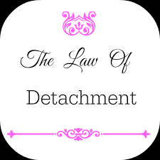 images LOA detachment