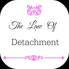 images LOA detachment