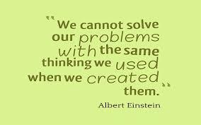 problems 2