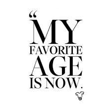 age 2