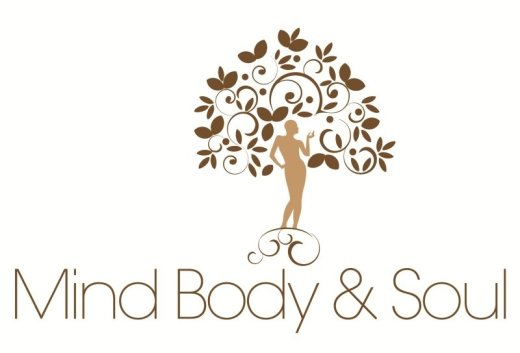 body and soul 2