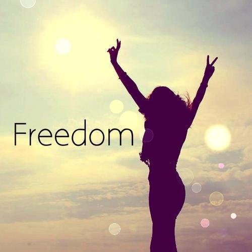 feel free 2