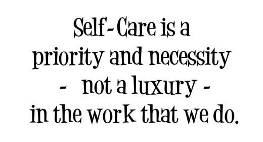 selfcare 1