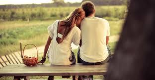 happy couples 2