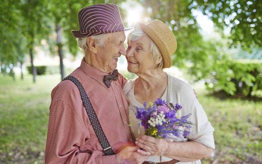 happy couples 4
