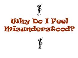 misunderstood 2
