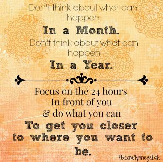 new month 2