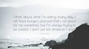 food thinking 3