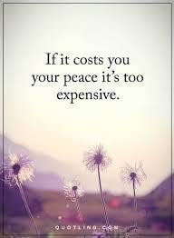 habit cost 3