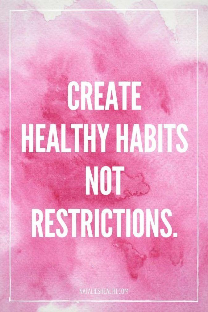 habit cost 4