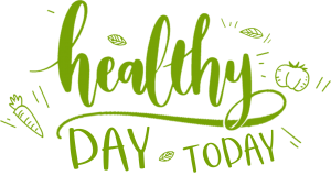 healthy week 3