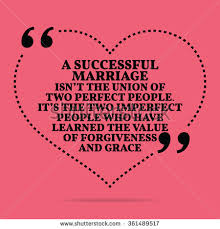 images marriage