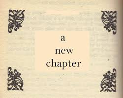 new chapter 3
