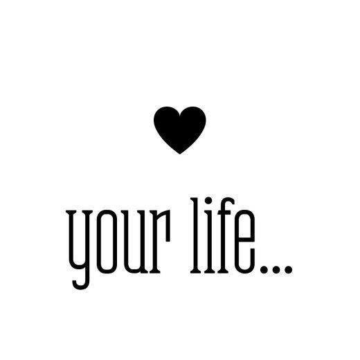 one life 3