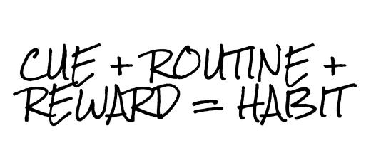 the power of habit 1