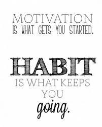 the power of habit 2