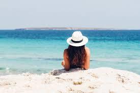 beach sunday 1