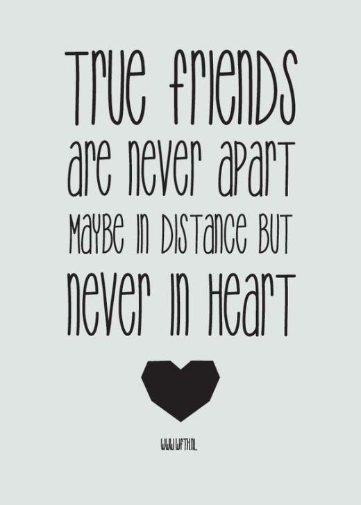 friendship 200