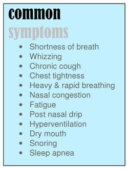 asma 1