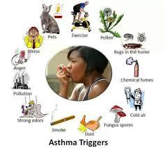 asma 2