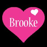 Brook 3