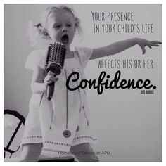 childrens confidence 1