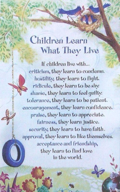 childrens confidence 2