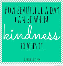 daily kindness 1