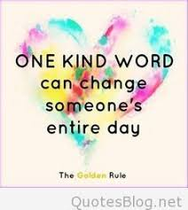 daily kindness 2