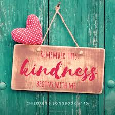 daily kindness 3