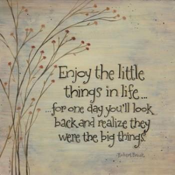 enjoy life 4