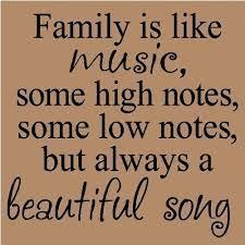 family saturday