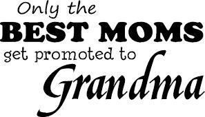 grandson 4