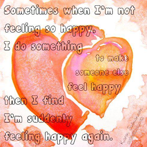 happiness 103