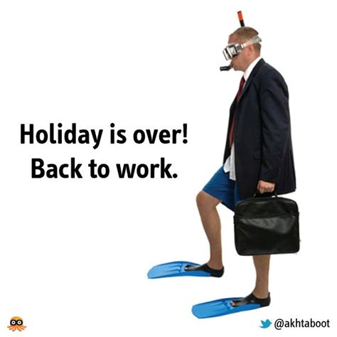holiday over 3