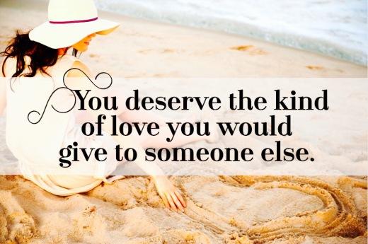 you-deserve-love (1)