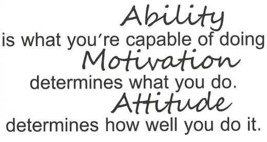Quote Of The Day For Work Motivation Inspirational Quotes For First Day Of Work Stills - New Hd Quotes