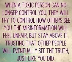 toxic partner 2