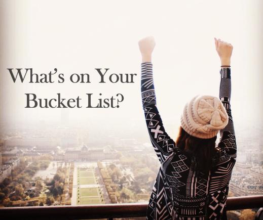 bucket list 1.png
