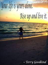 enjoy your life 3