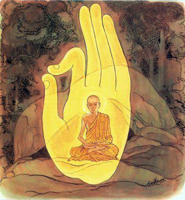 monk-meditating-sleuteltotizicht-nl-dhp395