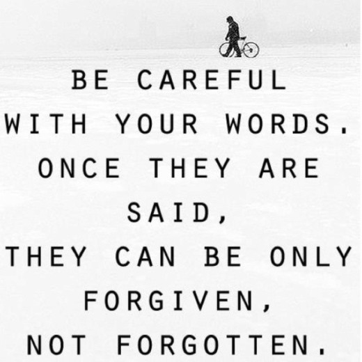 power of words quotes New 30 best The Power Words images on Pinterest