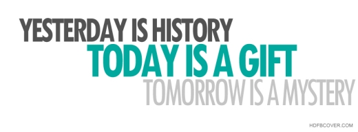 today-tomorrow-1