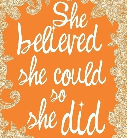 she-believed coach