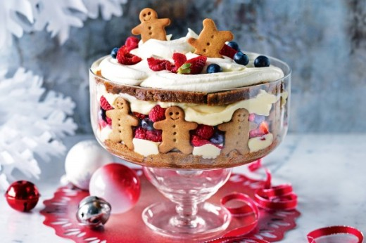 gingerbread-trifle-33698_l