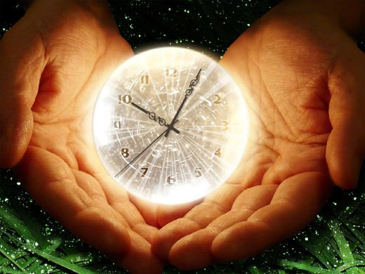 hands-of-time-1
