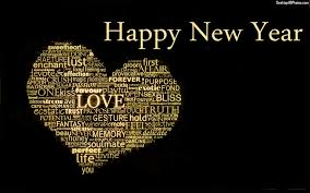 images Happy New Year 2016