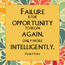 descarga (2) Failure 1